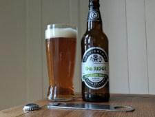 Beer of the Week – Harviestoun The Ridge