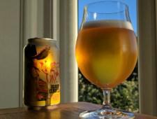 Numero Uno Agave Cerveza – Challenge Accepted