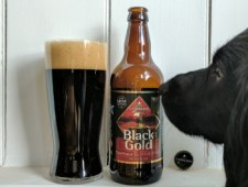 Beer of the Week – Cairngorm Black Gold