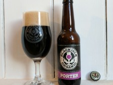 Beer of the Week – Black Isle Porter