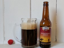Beer of the Week – Knops Musselburgh Broke
