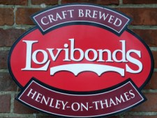 Lovibonds Brewery on the brink