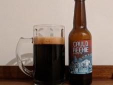 Beer of the Week – Stewart Cauld Reekie