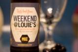 louies1