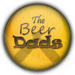 cropped-thebeerdads_logo.png