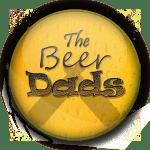 thebeerdads_logo
