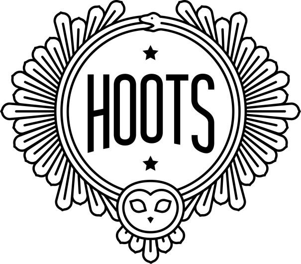 Hoots Roller Bar & Beer Company