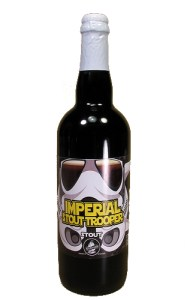 Bouteille-biere-imperial-stout-troopers