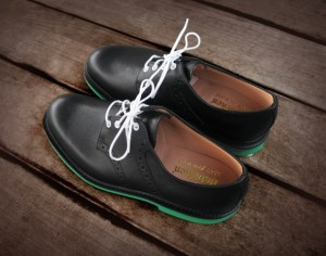 heineken-100-union-mark-mcnairy-saddle-shoe-01