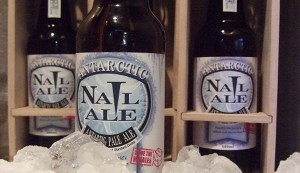Antarctic_Nail_ale_beer-2