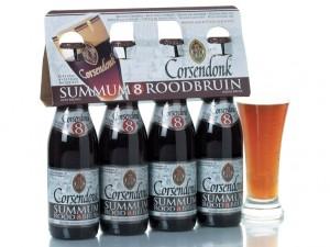 Lidl beer 3