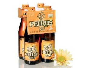 lidl beer 4