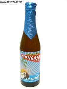 mongozo_coconut
