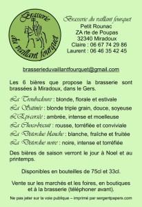 FlyersMiradoux-550x800
