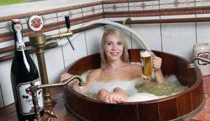 beer_33