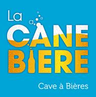logo-lacanebiere (1)