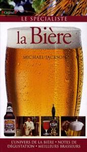 beerbook