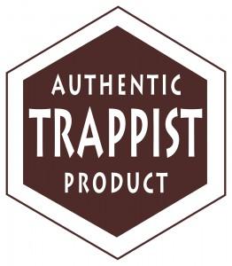Le fameux logo ATP