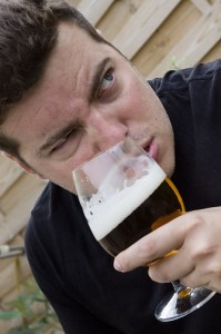 Beer Lantern 21 Septembre web_14