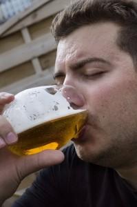 Beer Lantern 21 Septembre web_18