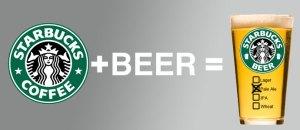 starbucks_serves_beer_flash