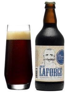 laforge (1)