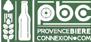PBC_logo-white_04