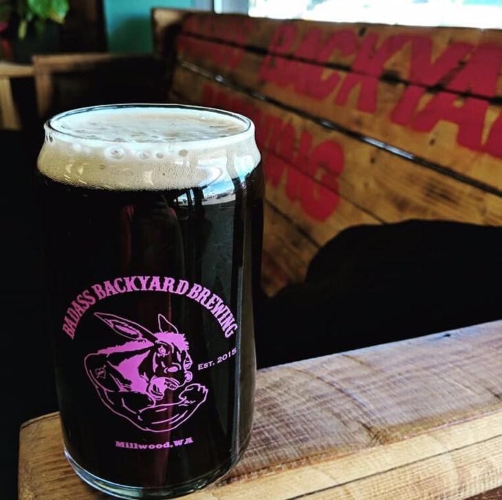 List Of Spokane's Top Breweries