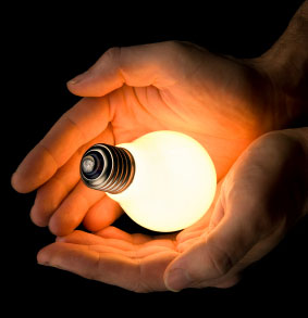 light-bulb-in-hands