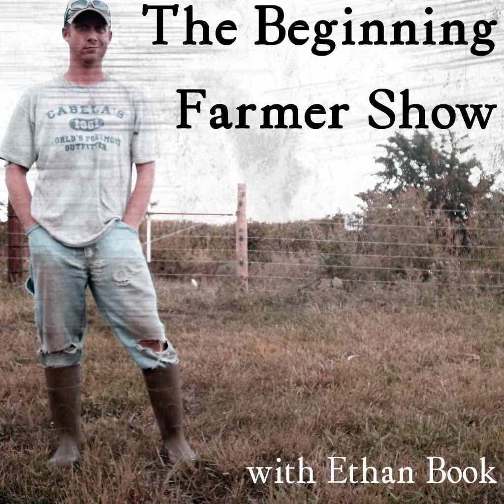 tbf 042 :: 10 christmas gift ideas for your farmer, hoop building