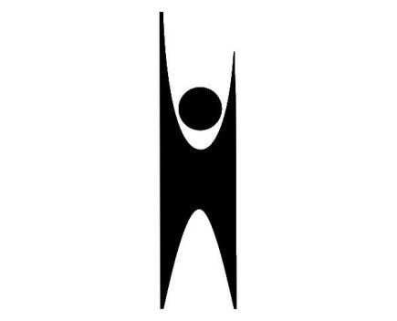 Humanism – could do with a better logo.