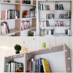 thumbnail_bookcases