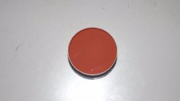 Mac Red Brick