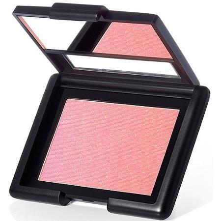 ELF twinkle Pink