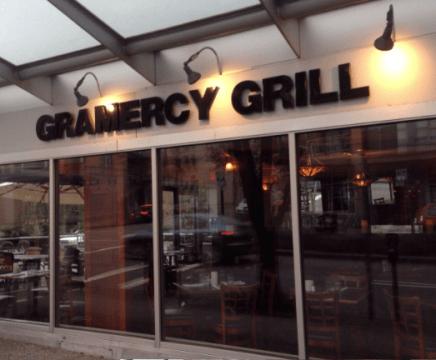gramercy-grill