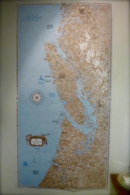 pnw-map-and-places-weve-been