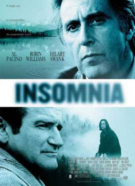 insomnia-movie-poster-2002-1010551884