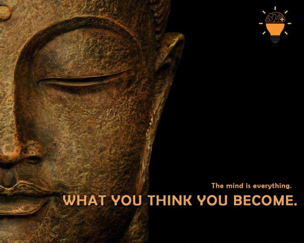 buddha1-1024x819