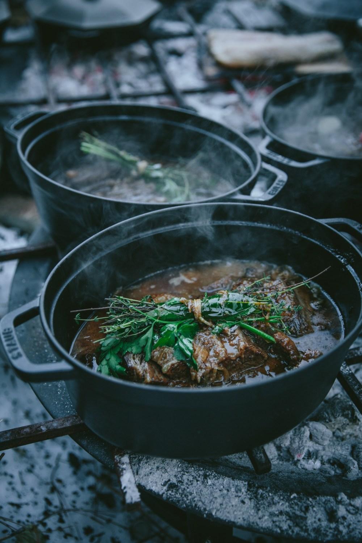 Wintertide-Secret-Supper-by-Eva-Kosmas-Flores-Adventures-in-Cooking-49-768x1152@2x