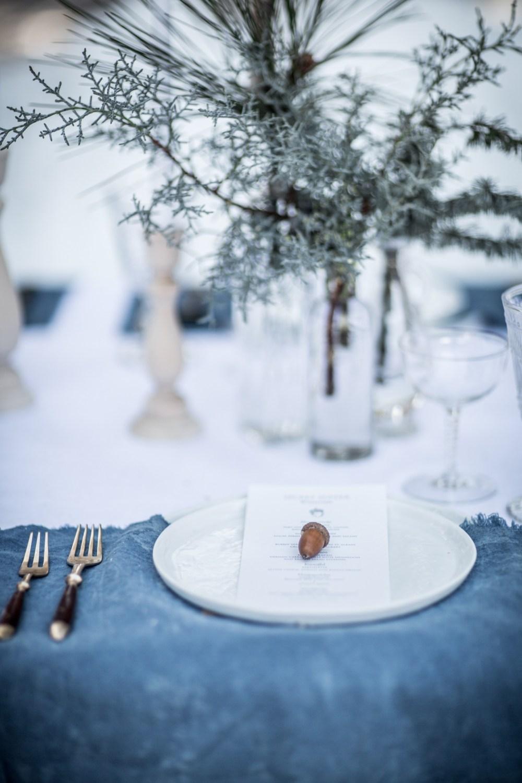 Wintertide-Secret-Supper-by-Eva-Kosmas-Flores-Adventures-in-Cooking-87-768x1152@2x