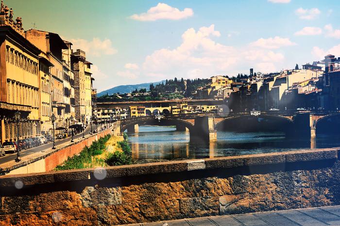 Italy15