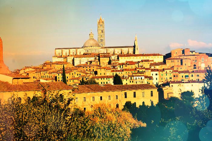 Italy69