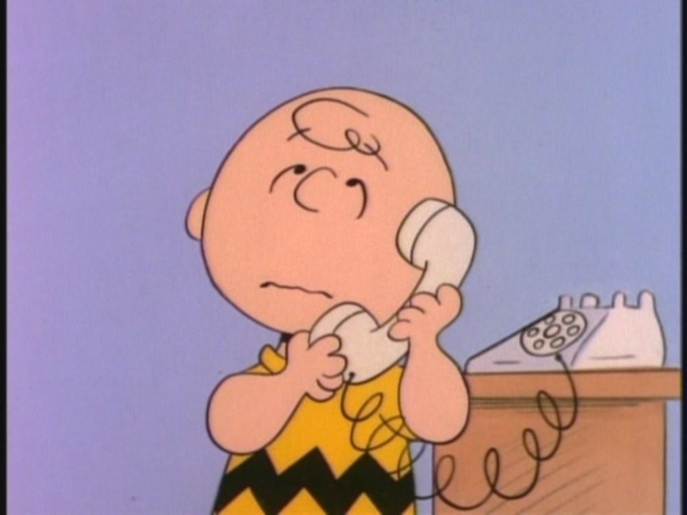 A-Charlie-Brown-Thanksgiving-peanuts-26555191-1067-800