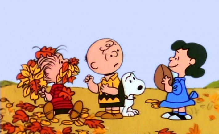 Charlie-Brown-Football-Feature-710x434