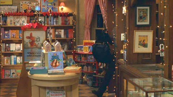 Meg-ryans-Shop-Around-the-Corner-6