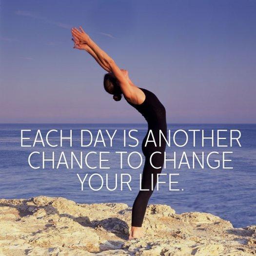 9-change-your-life