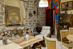 Review of Old Town Hostel in Kotor | Indian Travel Blogger | Bombay Bellyrina