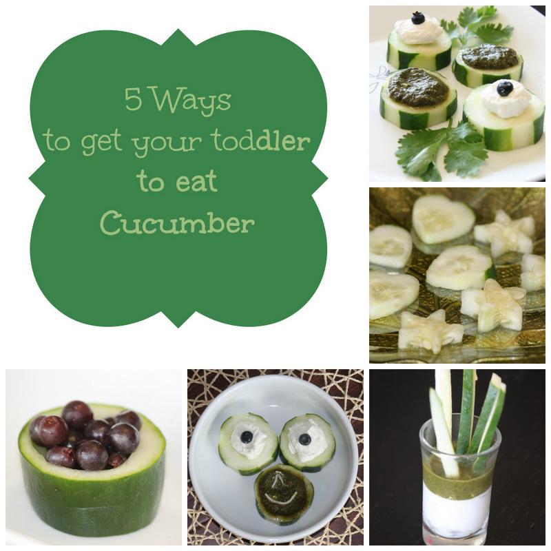Let's eat our veggies, it's Vegetarian Awareness Month .