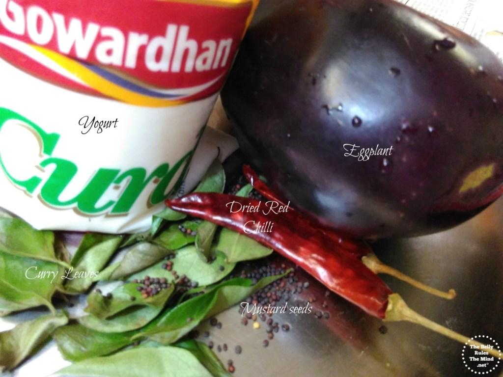 eggplantfingers1
