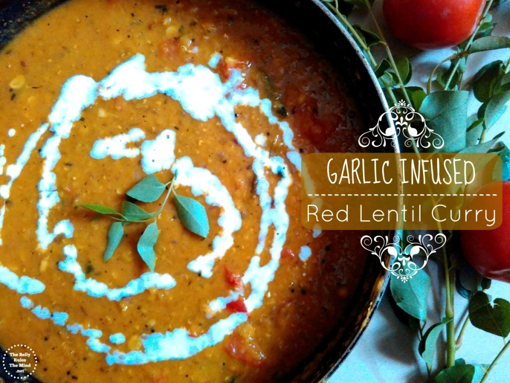 GarlicInfusedRedLentilCurry5